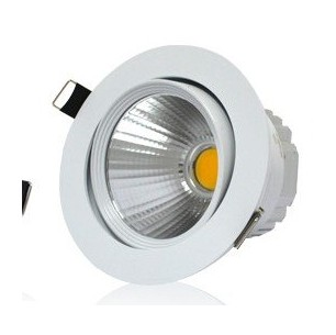 http://www.led-flash.fr/241-2016-thickbox/led-encastrable-12w-eq-120w.jpg