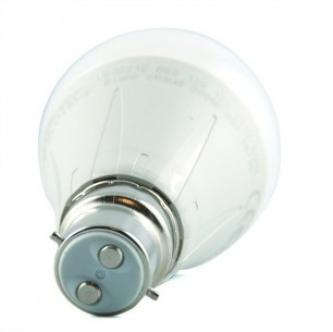 http://www.led-flash.fr/27-3477-thickbox/ampoule-led-b22-12-watt-eq-75-watt.jpg