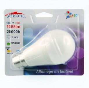 http://www.led-flash.fr/27-3478-thickbox/ampoule-led-b22-12-watt-eq-75-watt.jpg