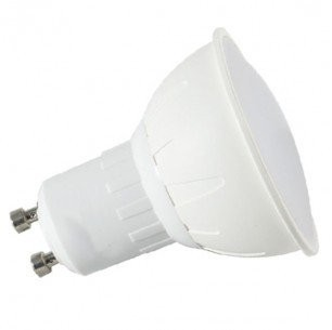 http://www.led-flash.fr/275-3323-thickbox/kit-spot-led-gu10-3-watt-eq-30-watt-douille-gu10-domino-support-blanc.jpg