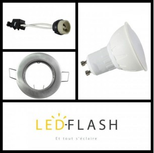 http://www.led-flash.fr/277-3326-thickbox/kit-led-gu10-3w-eq-30w-douille-ceramique-avec-domino-support-gris.jpg