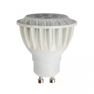 http://www.led-flash.fr/278-936-thickbox/spot-led-gu10-7w-dimmable.jpg