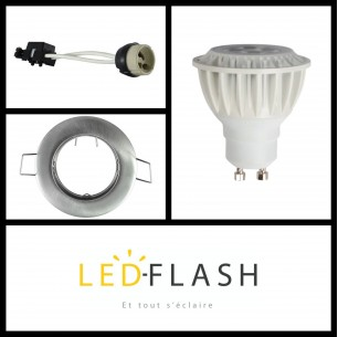 http://www.led-flash.fr/278-937-thickbox/spot-led-gu10-7w-dimmable.jpg