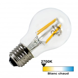 http://www.led-flash.fr/29-2576-thickbox/ampoule-led-filament-e27-6-watt-eq-60-watt.jpg