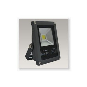 http://www.led-flash.fr/290-1000-thickbox/projecteur-led-plat-10-watt-eq-95-watt.jpg