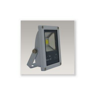 http://www.led-flash.fr/290-1007-thickbox/projecteur-led-plat-10-watt-eq-95-watt.jpg