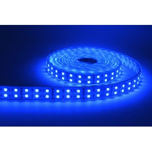 http://www.led-flash.fr/291-1023-thickbox/bandeau-led-rgb-144-watt-5m-7800-lumen.jpg