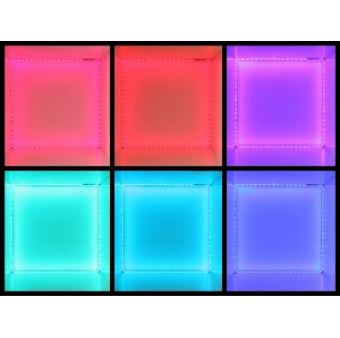 http://www.led-flash.fr/291-1856-thickbox/bandeau-led-rgb-144-watt-5m-7800-lumen.jpg