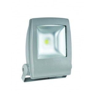 http://www.led-flash.fr/293-1011-thickbox/projecteur-led-plat-30-watt-eq-285-watt.jpg
