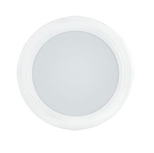 http://www.led-flash.fr/301-1031-thickbox/plafonnier-led-pvc-10w-eq-90w-diam-180mm.jpg