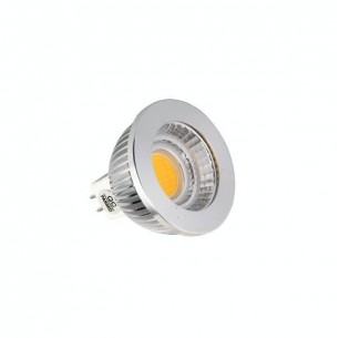 http://www.led-flash.fr/310-1056-thickbox/kit-spot-led-etanche-gu53-cob-5-watt-eq-50-watt.jpg