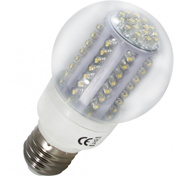 ampoule led e27 3 watt eq 30 watt achat produits obsol tes led flash
