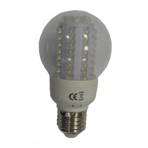http://www.led-flash.fr/32-78-thickbox/ampoule-led-e27-3w.jpg