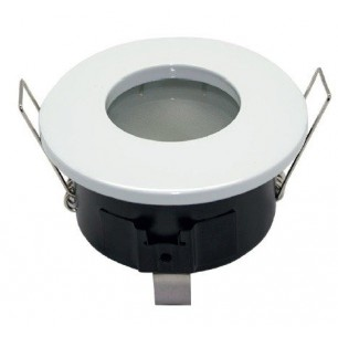 http://www.led-flash.fr/323-1085-thickbox/support-plafond-spot-led-etanche-ip65.jpg