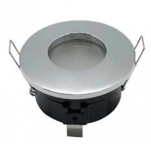http://www.led-flash.fr/323-1086-thickbox/support-plafond-spot-led-etanche-ip65.jpg