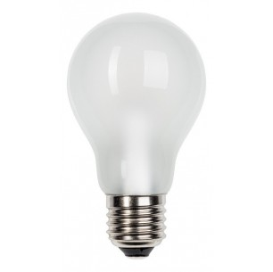 Ampoule led E27 4,5 watt (eq. 35 watt) - 300°