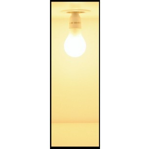 http://www.led-flash.fr/334-1863-thickbox/ampoule-led-e27-45-watt-eq-35-watt-300.jpg