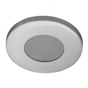 http://www.led-flash.fr/335-1107-thickbox/support-plafond-etanche-ip44.jpg