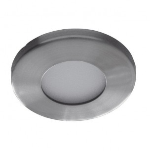 http://www.led-flash.fr/335-1108-thickbox/support-plafond-etanche-ip44.jpg