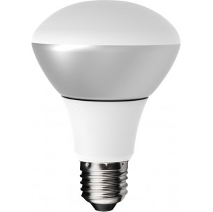 http://www.led-flash.fr/35-1708-thickbox/ampoule-led-r80-e27.jpg