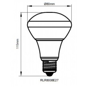 http://www.led-flash.fr/35-1709-thickbox/ampoule-led-r80-e27.jpg