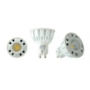 http://www.led-flash.fr/351-1152-thickbox/spot-led-gu10-cob-ceramique-4-watt-eq-40-watt.jpg