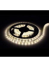 Bandeau LED Blanc chaud | Led Flash