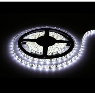 http://www.led-flash.fr/357-1167-thickbox/bandeau-led-48-watt-m-120-5-metres-7-couleurs-au-choix.jpg