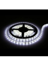 Bandeau LED Blanc froid | Led Flash