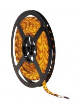 Bandeau LED Orange | Led Flash
