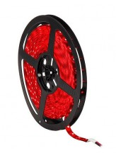 Bandeau LED Rouge | Led Flash