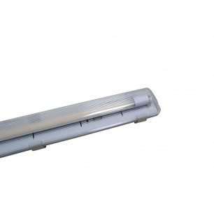 http://www.led-flash.fr/363-1190-thickbox/boitier-etanche-tube-led-1x1500-mm.jpg