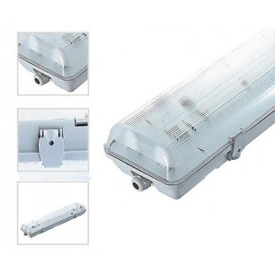 http://www.led-flash.fr/368-1197-thickbox/boitier-etanche-tube-led-2x1200-mm.jpg