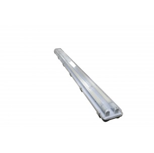 http://www.led-flash.fr/368-1198-thickbox/boitier-etanche-tube-led-2x1200-mm.jpg