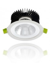 Luminaire LED encastré | Led Flash