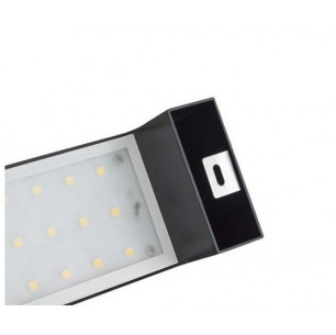 http://www.led-flash.fr/387-1290-thickbox/applique-led-6w-verticale.jpg