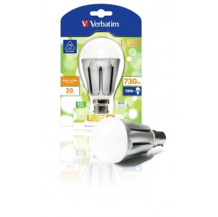 http://www.led-flash.fr/398-1356-thickbox/ampoule-led-b22-verbatim-10-watt-eq-55-watt-dimmable.jpg