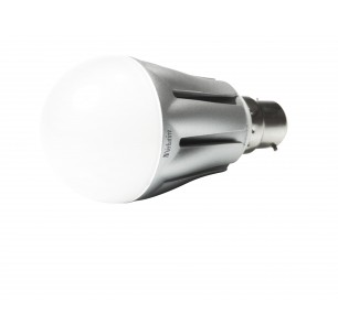 http://www.led-flash.fr/398-1396-thickbox/ampoule-led-b22-verbatim-10-watt-eq-55-watt-dimmable.jpg