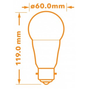 http://www.led-flash.fr/398-1398-thickbox/ampoule-led-b22-verbatim-10-watt-eq-55-watt-dimmable.jpg