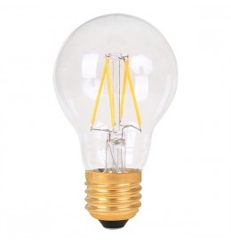 Ampoule led Filament Girard Sudron | Led Flash