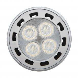 http://www.led-flash.fr/409-1442-thickbox/spot-led-gu53-verbatim-65-watt-eq-51-watt.jpg