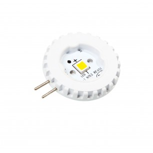 http://www.led-flash.fr/414-1468-thickbox/ampoule-led-verbatim-g4-15w-eq-10w.jpg