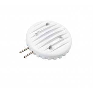 http://www.led-flash.fr/414-1469-thickbox/ampoule-led-verbatim-g4-15w-eq-10w.jpg