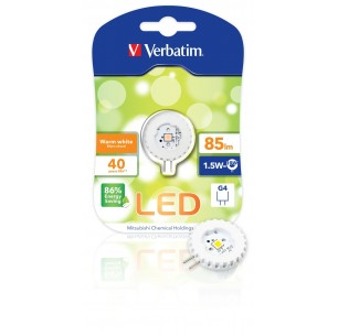 http://www.led-flash.fr/414-1471-thickbox/ampoule-led-verbatim-g4-15w-eq-10w.jpg