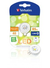 LED VERBATIM G4 | Led Flash