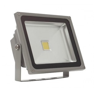 Projecteur led COB 50 watt