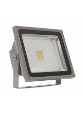 Projecteur LED COB 50W | Led Flash