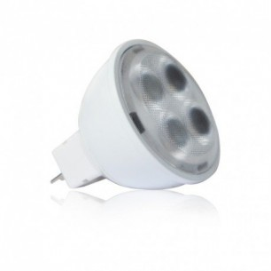 http://www.led-flash.fr/4154-thickbox/spot-led-gu4-3-watt-mr11-eq-30-watt.jpg
