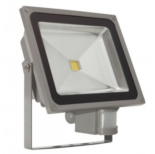http://www.led-flash.fr/417-1482-thickbox/projecteur-led-cob-30-watt-avec-detecteur.jpg