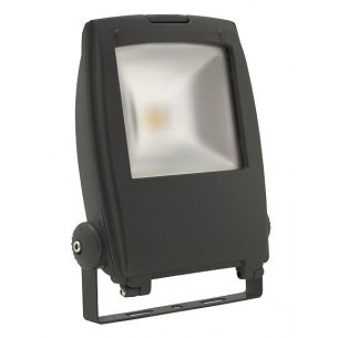 Projecteur led plat COB 30 watt (eq. 250 watt)